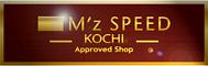 M's Speed -KOCHI-